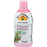 Aloe Stomach Formula