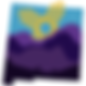 Day Favicon PNG Cutout Logo.png