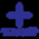 AFT Shield_Zia Logos-06.png