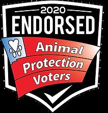 APV_Endorsed_Logo_2020.png