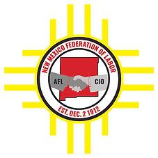 NMFL Logo_300.jpg