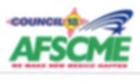 ASFME Logo.jpg