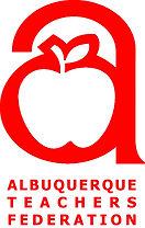 Hi-Res ATF logo red.jpg