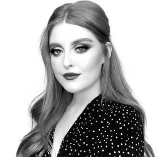 Make-Up Artist, Salon Assistant, Receptionist & Social Media Manager