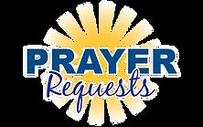 PrayerRequests.png