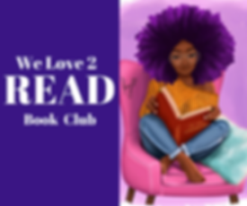 we Love 2 read.png