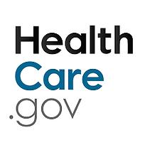 Healthgov.png