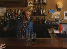 The Hunted: Encore - Season 1 Trailer