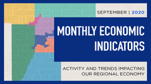Metro Denver EDC Monthly Economic Indicators for January 2021