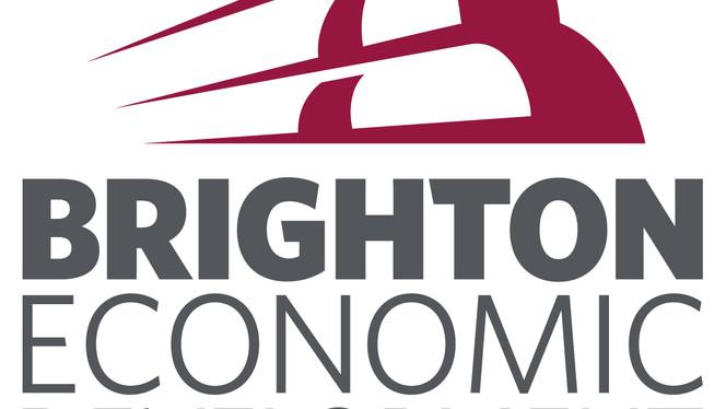MANUFACTURER'S EDGE AND THE BRIGHTON EDC ANNOUNCE SUBSIDIZED WORKFORCE TRAINING PROGRAM