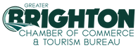 Chamber-Logo (1).png