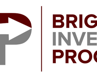 Brighton Economic Development Corporation with Brighton Urban Renewal Authority Launch Brighton Inve