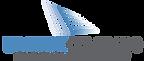 upstate-logo.png