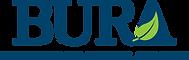 1a_bura_logo_vert_tagline_rgb.png