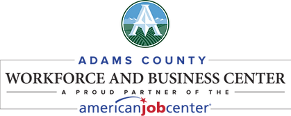 WBC_logo color.png