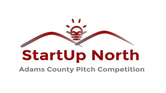 NEWS RELEASE: Brighton EDC announces StartUp North, first ever Adams County pitch competition