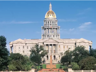 DBJ: Capitol Business Preview