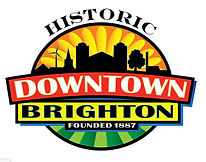 Downtown Brighton Logo 2015.jpg