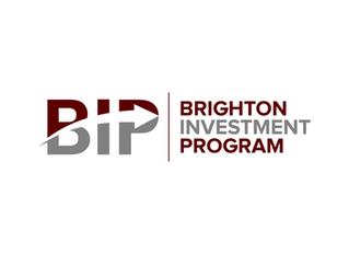 Brighton EDC with BURA Launch Brighton Investment Program