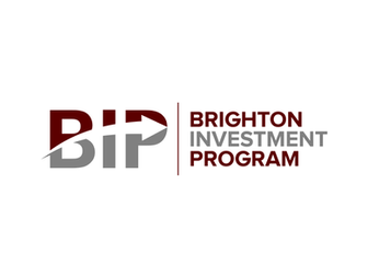 Brighton EDC with BURA Launch Brighton Investment Program