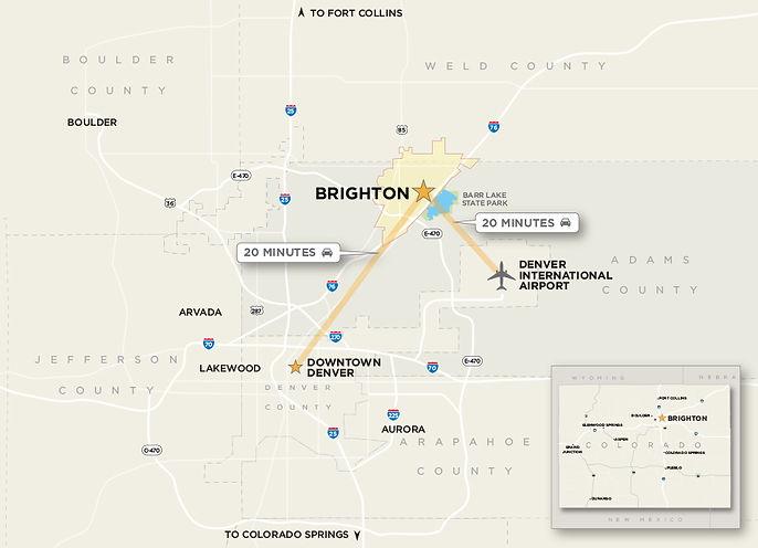 BrightonEDC Map-3web.jpg