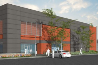 With I-70 construction headaches looming, developers spy an opening in Adams County