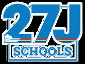 27J SchoolsLogo