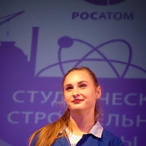 Мирный Атом - ЛАЭС