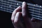 6 dicas para começar no violão