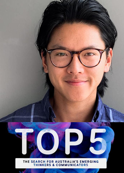 ABC Top 5 in Science