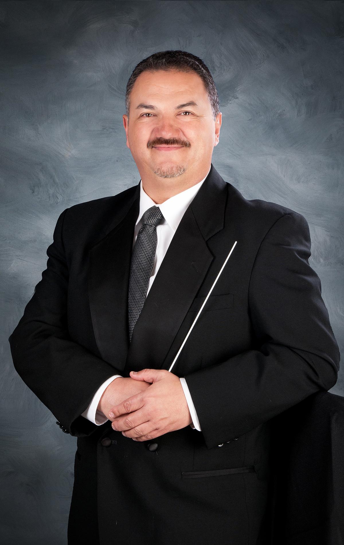 Musician Portrait Photographer