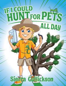 Hunt-Pets-All-Day.jpg