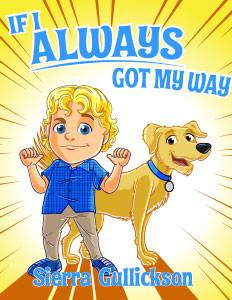 always-got-my-way.jpg