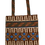 Thumbnail: Tote Bag Nyalla
