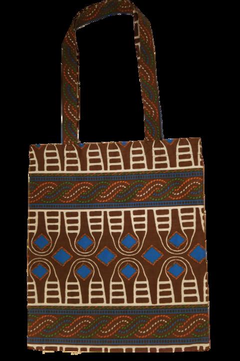 Tote Bag Nyalla