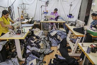 usine-jeans.jpg