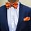 Thumbnail: Pochette de costume Bepanda