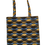 Thumbnail: Tote Bag New Bell