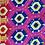 Thumbnail: Pochette de costume Kotto