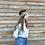 Thumbnail: Headband Bonanjo