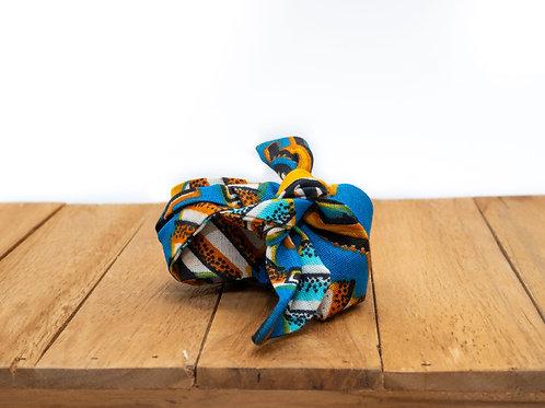 Bracelet Bonadibong