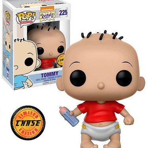TOMMY (RUGRATS)