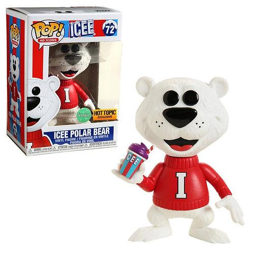 ICEE POLAR BEAR (ICEE)