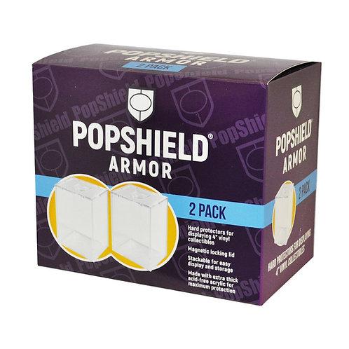 POPSHIELD ARMOR 2PACK