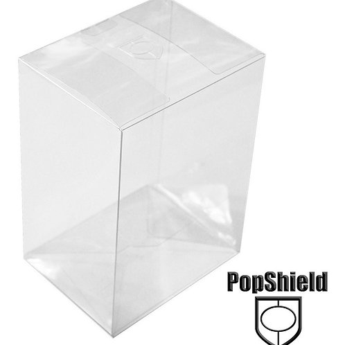 """PROTECTOR POPSHIELD 4"""""""