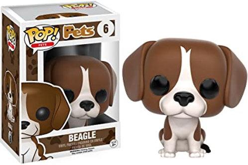BEAGLE (PETS)