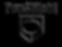 Pop_Shield_Logo_black_bevel_4bb034df-009