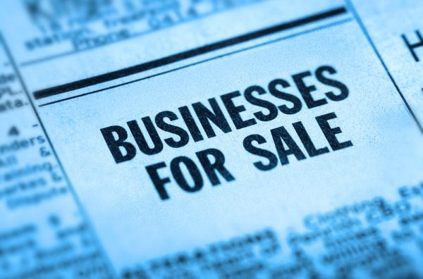 Increasing the Value of Your Business