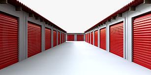 StorageFacility1_use.jpg