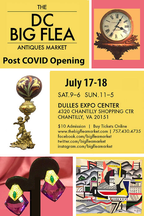 July Card 2021 COVID REOPENING.jpg